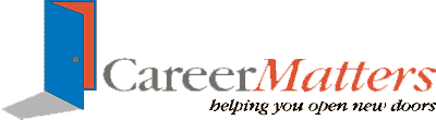 seattle-career-matters-logo